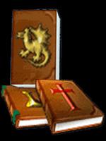 almanache.png