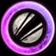 electricus-magicum.png